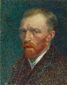Descrição: https://upload.wikimedia.org/wikipedia/commons/thumb/4/4c/Vincent_van_Gogh_-_Self-Portrait_-_Google_Art_Project_%28454045%29.jpg/800px-Vincent_van_Gogh_-_Self-Portrait_-_Google_Art_Project_%28454045%29.jpg